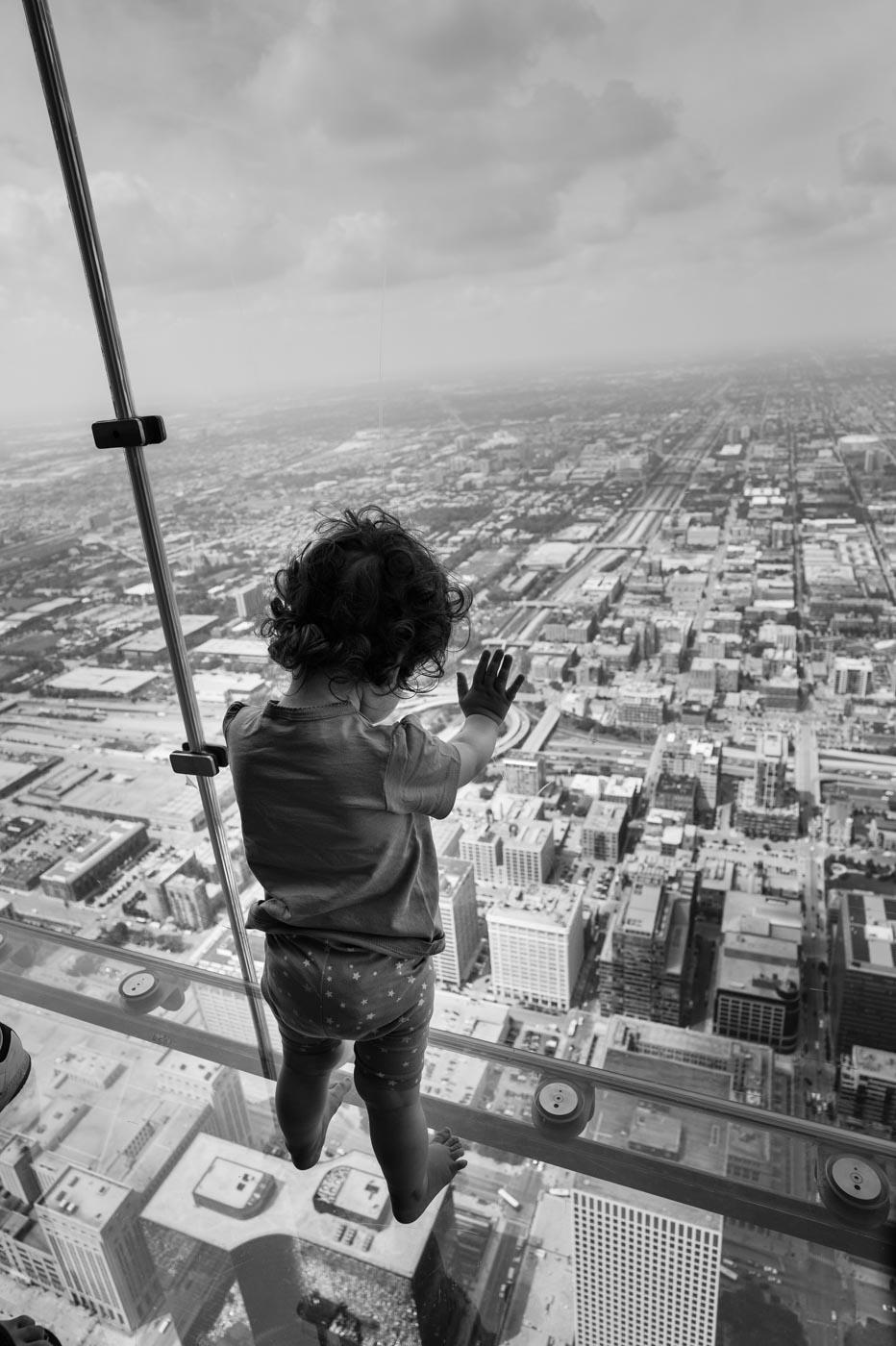 Child Chicago
