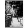 Caisse americaine Montmartre
