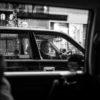 Taxi 3510