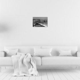 Premium photo print 24x36