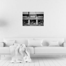 Premium photo print 40x60