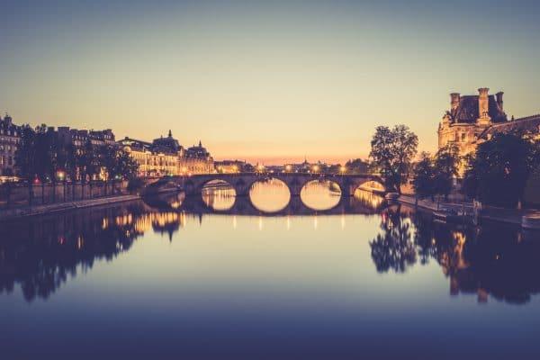 Paris 21H32