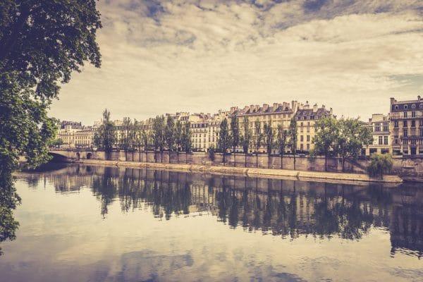 Paris 17H37