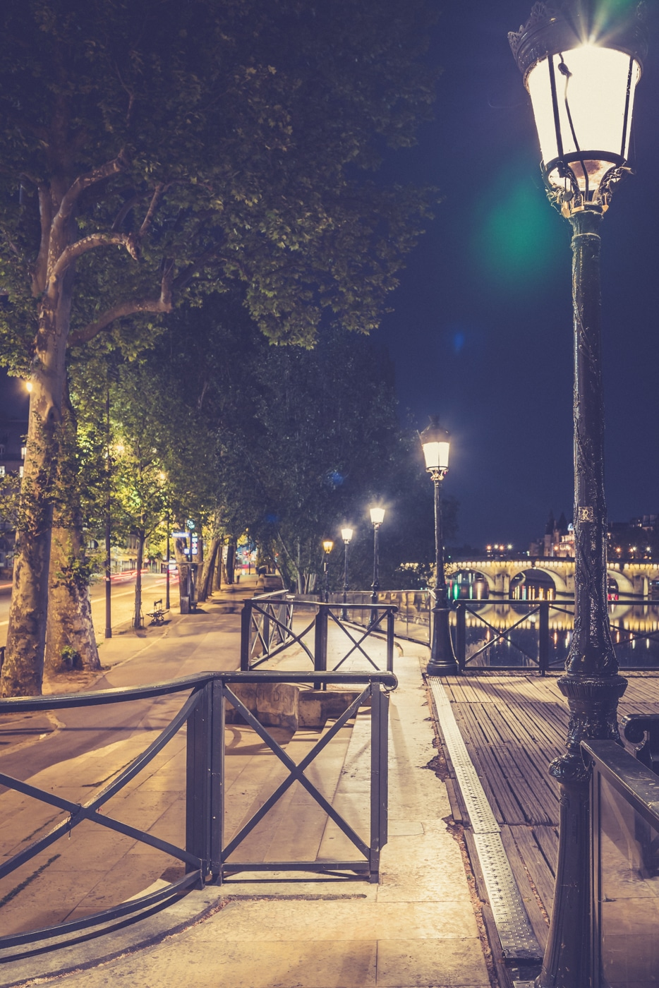 Paris 22H11
