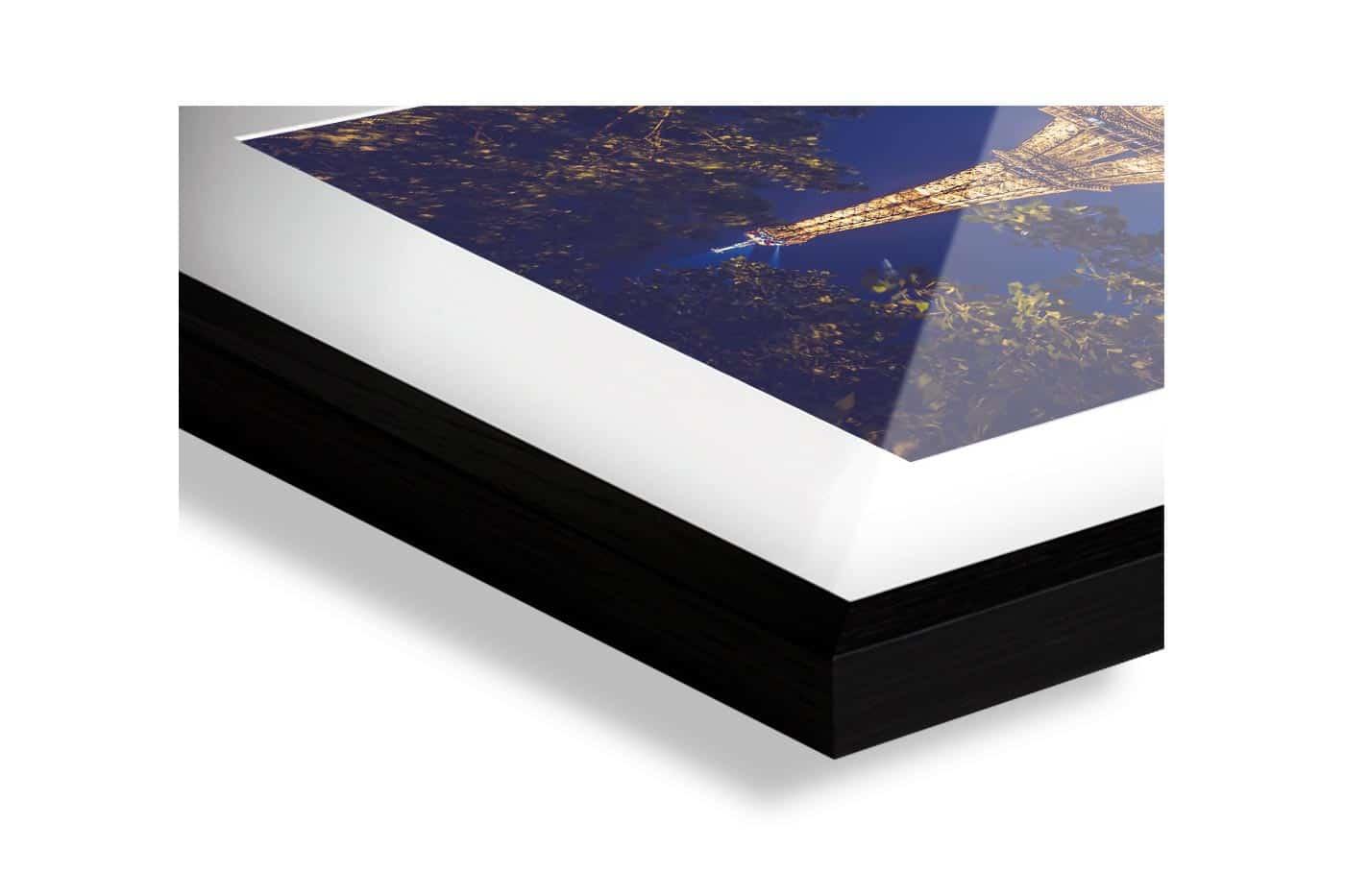 Profil cadre galerie Paris 22H34